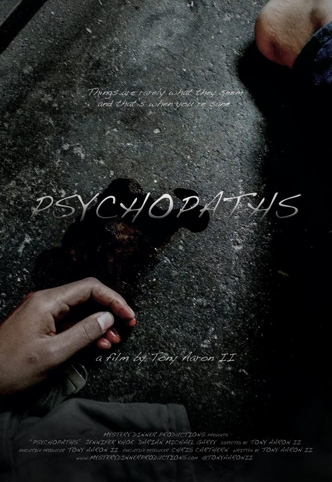 Psycopaths-1.jpg